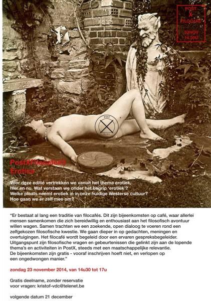 231114-filocafé-erotica-A3-e1425929549900