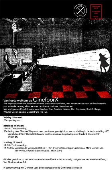 CinefoorX_mailflyer-kopie-e1425929524798