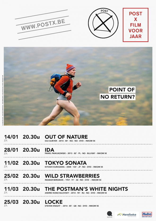PostXVoorjaar-2017-A0-affiches-def