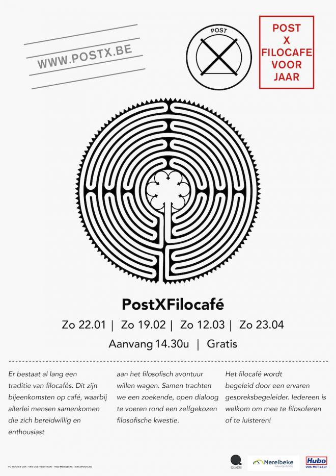 PostXVoorjaar-2017-A0-affiches-def3