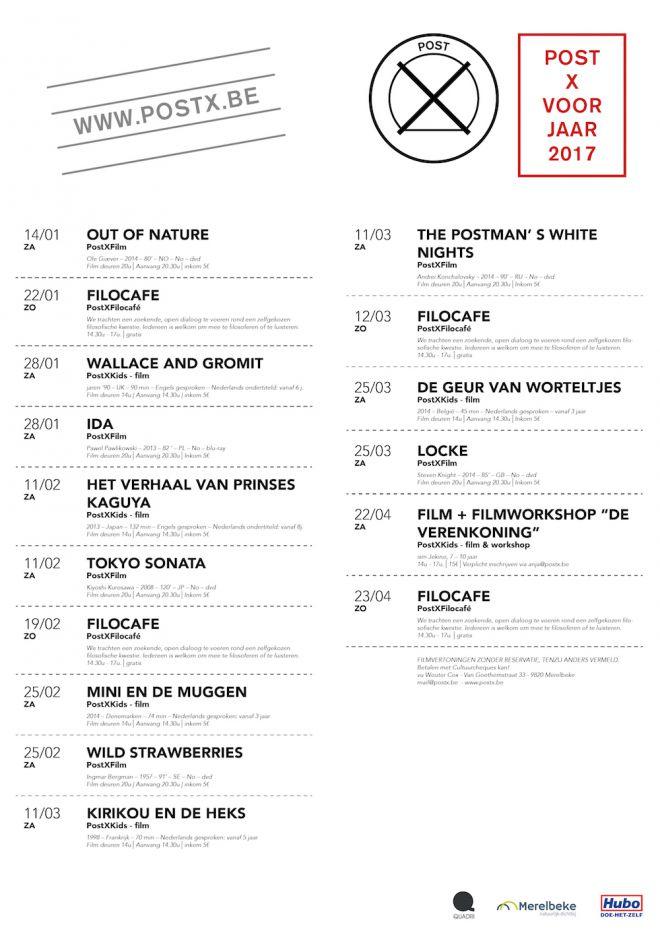 PostXVoorjaar-2017-A0-affiches-def4