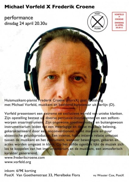 Poster_A3_VorfeldXCroene-e1425929450945