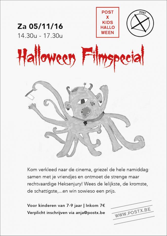 affiche-halloween