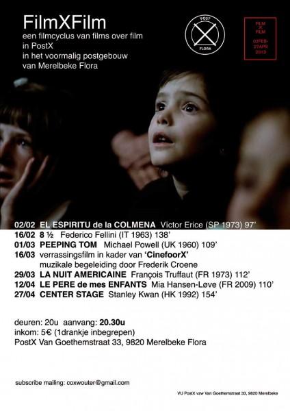 afficheA3-filmxfilm_web-kopie-1-e1425929535730