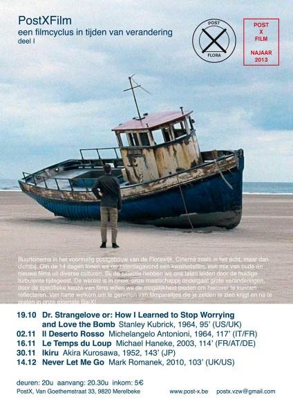 poster_A4_web-kopie-e1425929479404