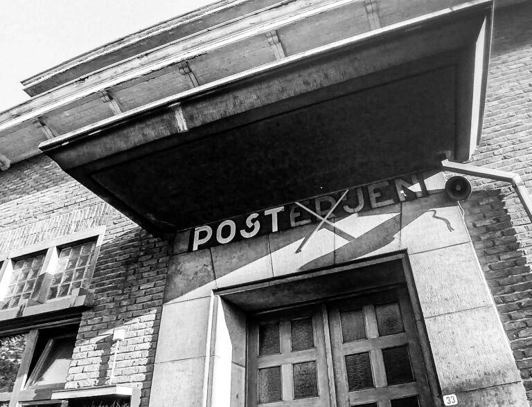 gevel2-postx
