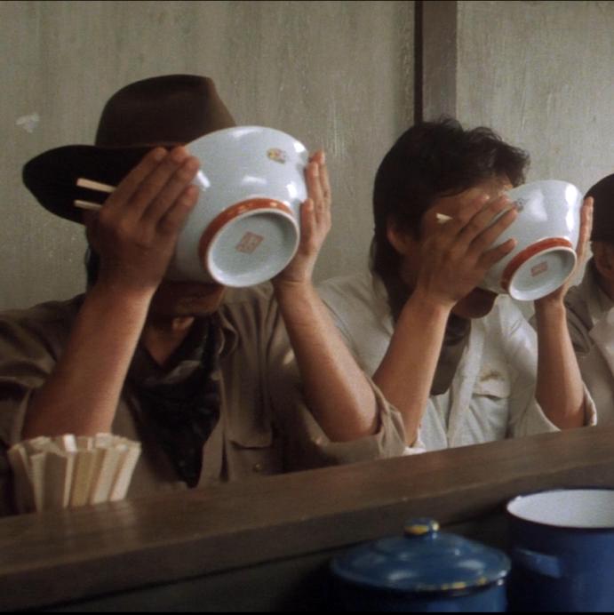 Za 06.11.21<br>Film<br>Tampopo